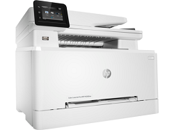 МФУ HP LaserJet Color Pro M280nw <A4> Wi-fi