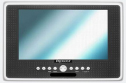 "TV Prology AVD-870 TFT 8.5"" DVD/USB/SD/MS/FM-out"